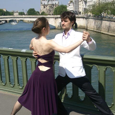 tango-attitude