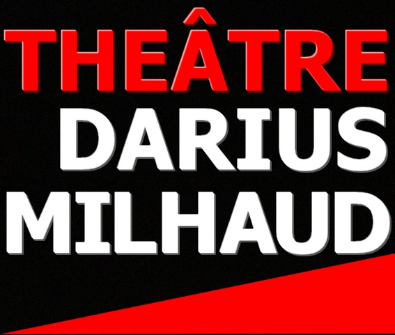 theatre-darius-milhaud